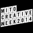 MITO CREATIVE WEEK