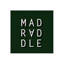 madraddle